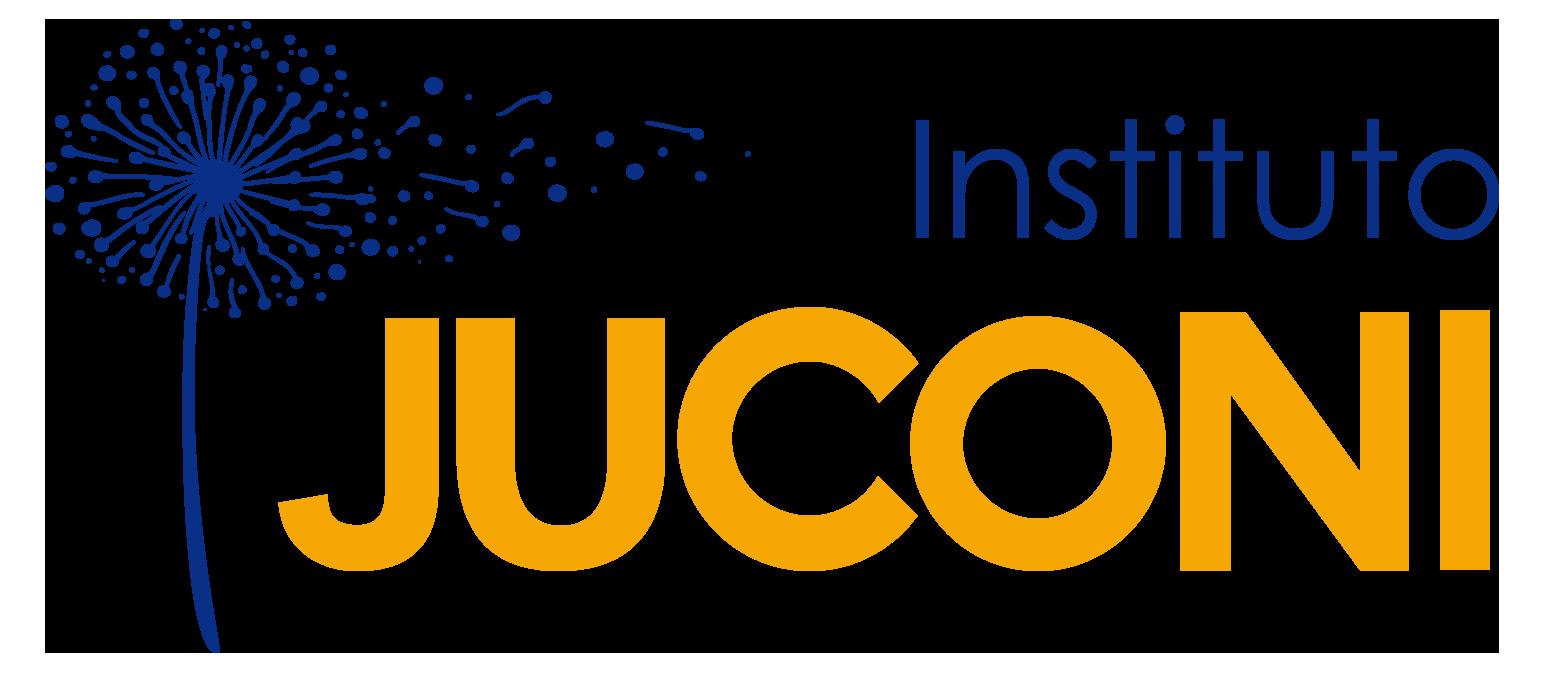 Instituto JUCONI